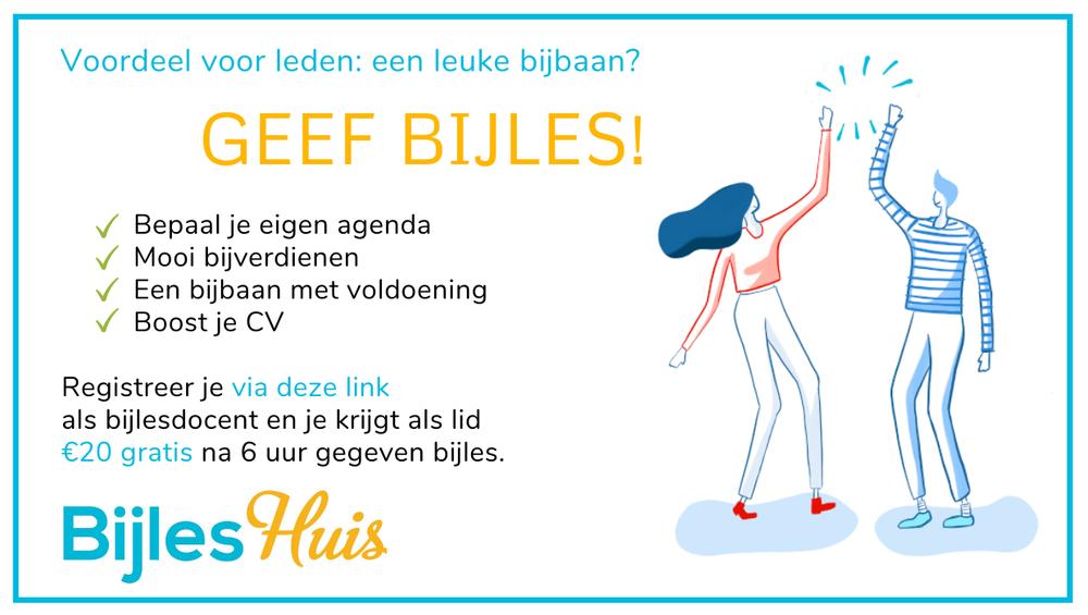 Bijles_geven.png