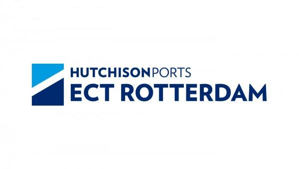 Webinar ECT Rotterdam