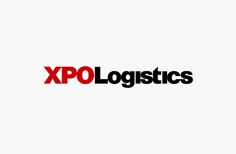 Webinar XPO Logistics