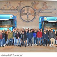 DAF_Trucks.jpg