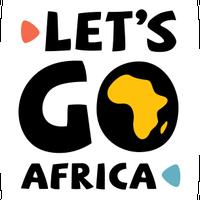 Even voorstellen: Let's Go Africa