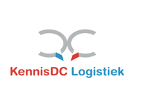 Kennis DC Logistiek