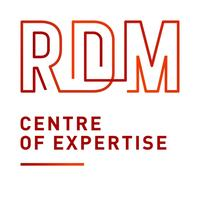 RDM Centre of Expertise