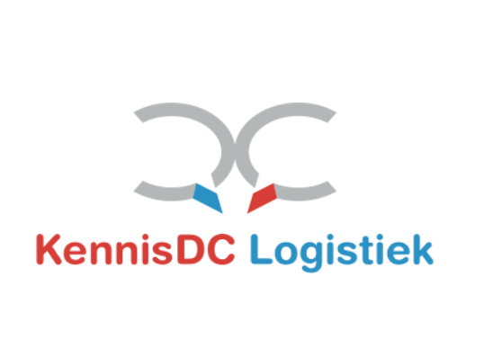KennisDC Logistiek
